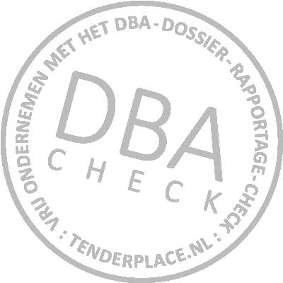 dba-stempel-check-400