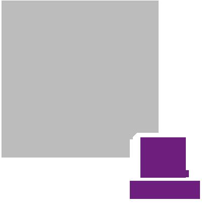 DBA-STEMPEL-CHECK_plus_SRA