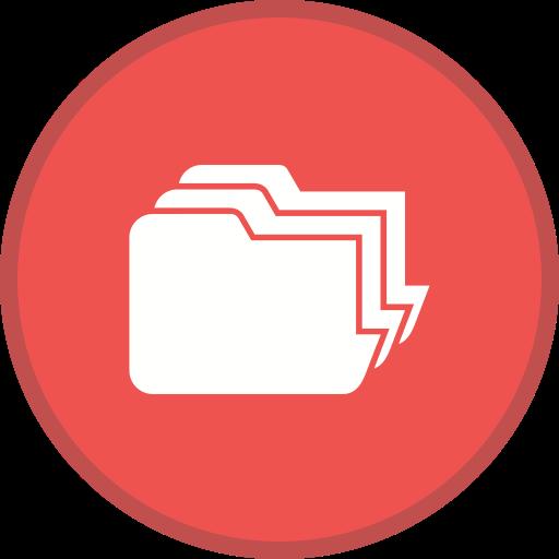 1477513131_105_-_file_management